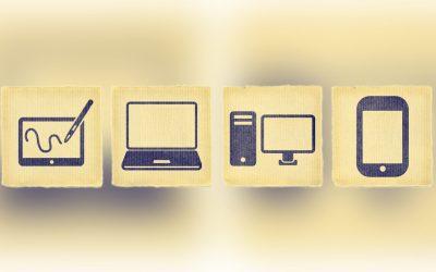 Eine Software für alle
